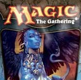 Magic 2010 (M10) - Booster Pack