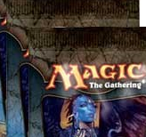 Magic 2010 (M10) - 3x Booster Packs (draft set)