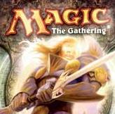Magic 2011 (M11) - Booster Pack