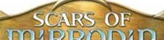 Scars of Mirrodin - 3x Booster Packs (draft set)