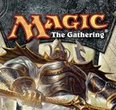Magic 2012 (M12) - Booster Pack