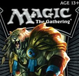 Magic 2013 (M13) - Booster Pack