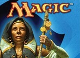 Modern Masters 2015 - Booster Pack