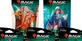 War of the Spark - Theme Booster Pack [Set of 5]