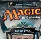 Rise of the Eldrazi - Intro Pack - Levelers' Glory