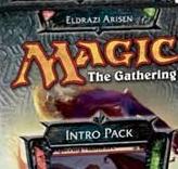 Rise of the Eldrazi - Intro Pack - Eldrazi Arisen