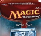 Innistrad - Intro Pack - Eldritch Onslaught