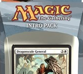 Fate Reforged Intro Pack - Abzan