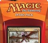 Dragons of Tarkir Intro Pack - Kolaghan
