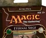 Alara Reborn Intro Pack - Eternal Siege