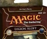 Alara Reborn Intro Pack - Legion Aloft