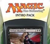 Battle for Zendikar Intro Pack - Black