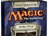 Worldwake Intro Pack - Fangs of the Bloodchief