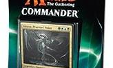 Commander 2016 Deck - Breed Lethality (GWUB)