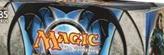 Magic 2011 (M11) - Deck Builder's Toolkit