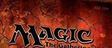 From the Vault: Realms - Box Set