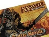 Battle Royale Box Set - Battle Royale Multi-Player Box set