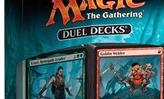 Duel Decks: Elves vs. Inventors - Box Set