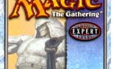 Prophecy Theme Deck - Turnaround