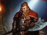 Torbran, Thane of Red Fell (Extended Art)