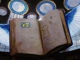 Folio of Fancies (Extended Art)