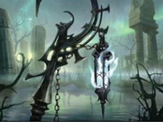 THEROS BEYOND DEATH X4 SOUL-GUIDE LANTERN NM THB MTG MAGIC ~NOSTALGIC TREASURES~