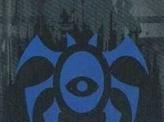 Guild Token - Dimir