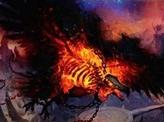Phoenix of Ash (Extended Art)