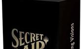 Secret Lair - Seeing Visions
