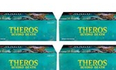 Theros Beyond Death - Booster Box Case