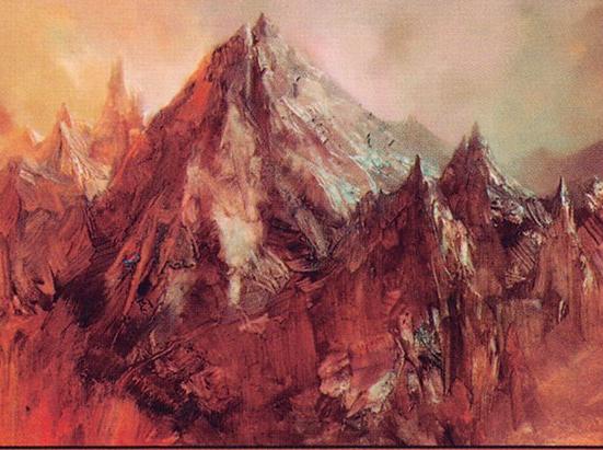Mountain (62)