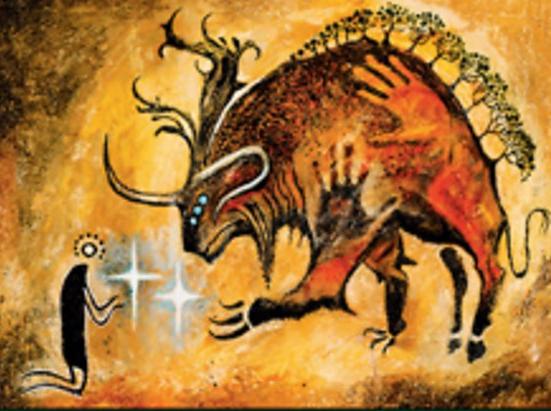 Mythos of Brokkos
