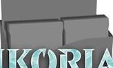 Ikoria: Lair of Behemoths - Collector Booster Pack Display