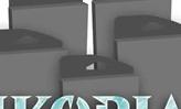 Ikoria: Lair of Behemoths - Theme Booster [Set of 6]