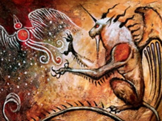 Mythos of Illuna (Extended Art)