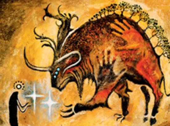 Mythos of Brokkos (Extended Art)