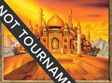 City of Brass - 2001 Jan Tomcani (7ED)
