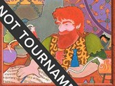 Dwarven Thaumaturgist - 1998 Ben Rubin (WTH) (SB)
