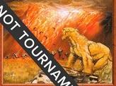 Firestorm - 1998 Brian Selden (WTH)