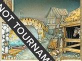 Icatian Town - 1996 Eric Tam (FEM) (SB)