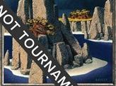 Island (332) - 2001 Alex Borteh (7ED)
