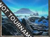 Island (334) - 2001 Alex Borteh (7ED)