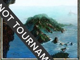 Island (335) - 2002 Carlos Romao (ODY)