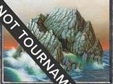 Island (337) - 2001 Alex Borteh (MMQ)