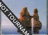 Island (427) - 1997 Paul McCabe (5ED)