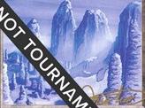 Karplusan Forest - 1996 Mark Justice (ICE)