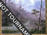 Llanowar Wastes - 2001 Jan Tomcani (APC)