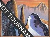 Mountain (337) - 2001 Jan Tomcani (7ED)