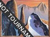 Mountain (337) - 2001 Tom van de Logt (7ED)