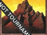 Mountain (343) - 2001 Jan Tomcani (MMQ)